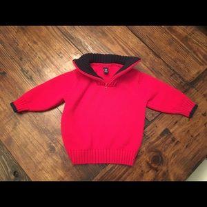 Gap Boys Sweater Pullover